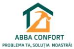 abba confort